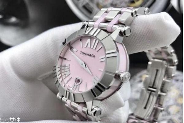 蒂芙尼手表材料是什么呢 蒂芙尼手表价格怎么样呢