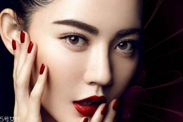 定妆的产品种类有哪些 哪些定妆产品比较好