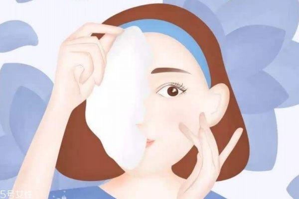 为什么天冷皮肤就比较干呢 温度对皮肤有什么影响呢