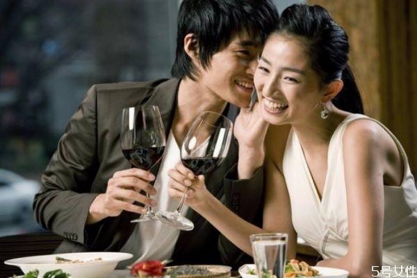 河池相亲网 河池免费征婚,第一次约会要准备什么 第一次约会注意事项
