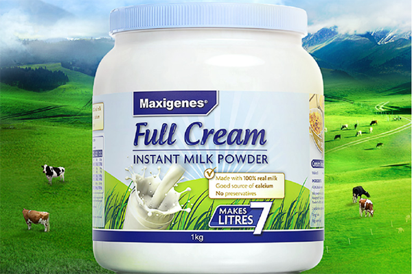 成人奶粉什么品牌好 成年人奶粉怎么选