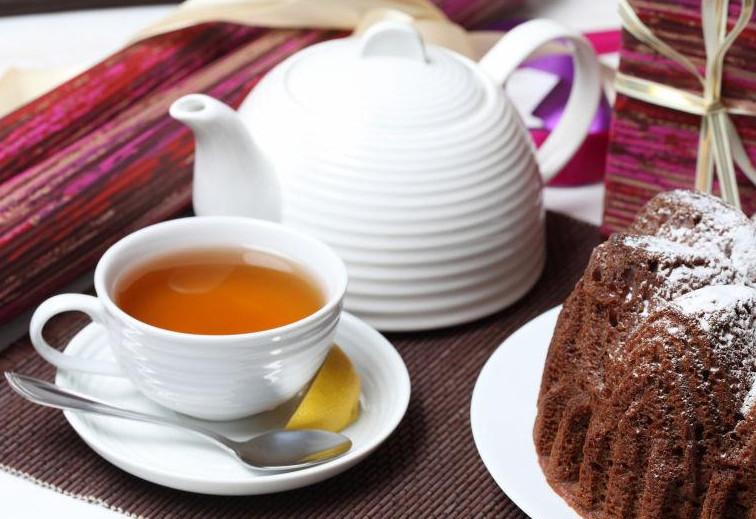 排毒养颜花茶有哪些 十大经典排毒养颜花茶推荐