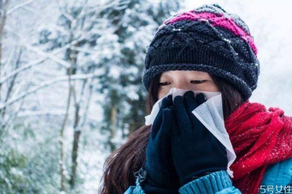 流感应该怎么治疗呢 如何预防流感呢