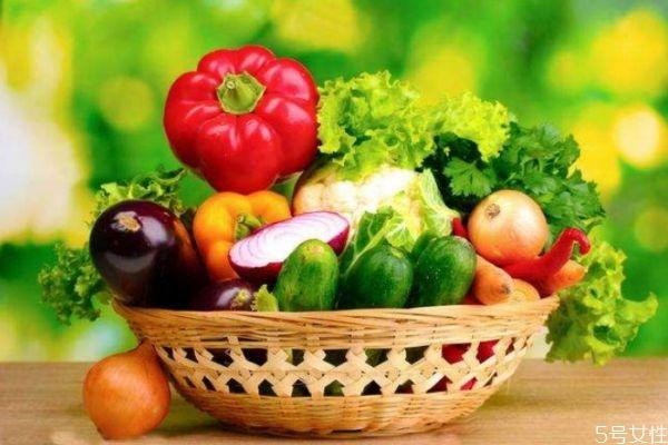 吃什么食物对胃好 对胃肠好的食物有哪些