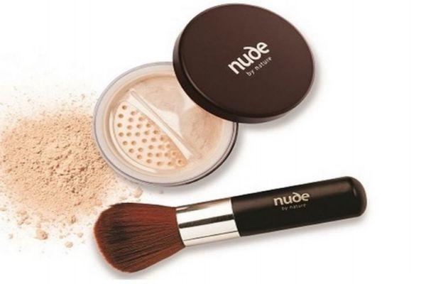 什么样子的定妆粉比较好呢 怎么挑选定妆粉呢