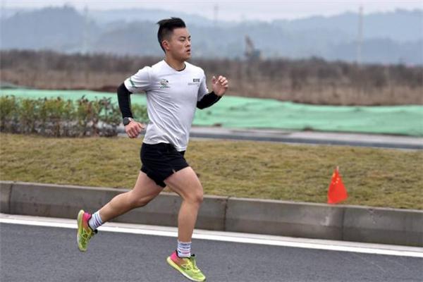 慢跑可以增强心肺功能吗 慢跑可以增强抵抗力吗