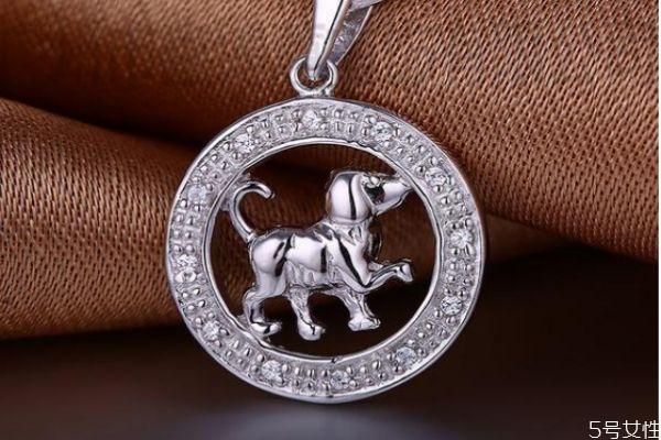 925银是什么银呢 925银和纯银有什么区别呢