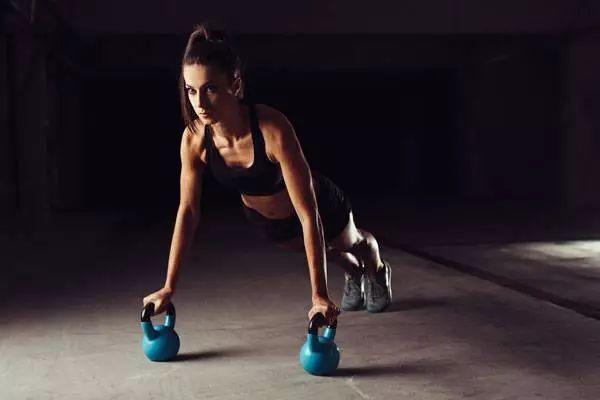 高强度运动有氧运动有哪些 高强度运动后要补充什么