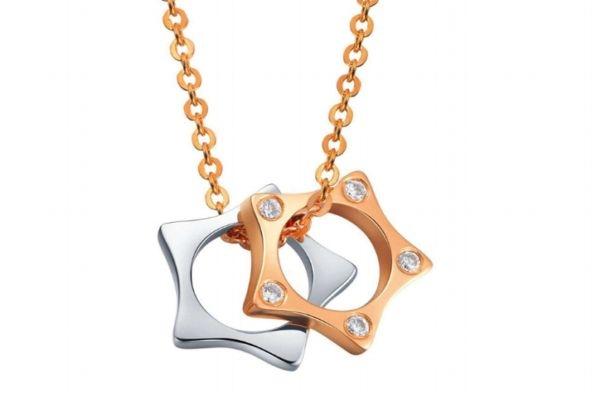 钻石小鸟是个什么品牌呢 钻石小鸟是做什么呢