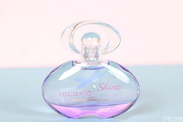 菲拉格慕香水什么档次 菲拉格慕最好闻的一款香水