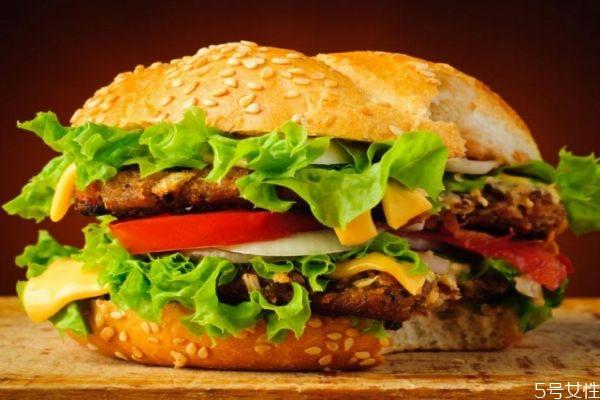 食物减肥的方法有什么呢 吃什么容易减肥呢