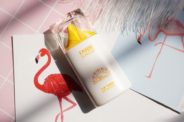 防晒最好的方法是什么 涂防晒霜是最好的防晒方法吗