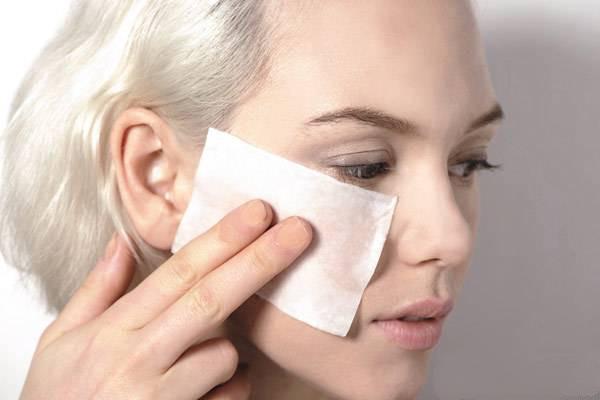 薄的卸妆棉适合卸妆吗 薄的卸妆棉适合做什么