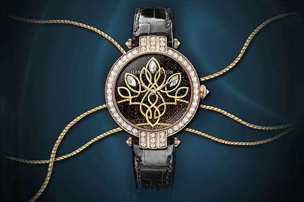 手表链长了怎么拆 手表链子没有工具怎么拆