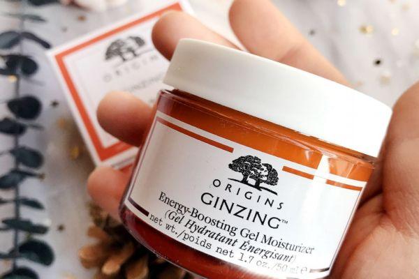 悦木之源咖啡因面霜适合什么肤质 悦木之源咖啡因保湿霜