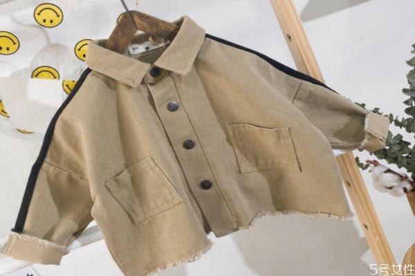 棉布面料主要是什么成分呢 棉布的衣服有什么优点呢