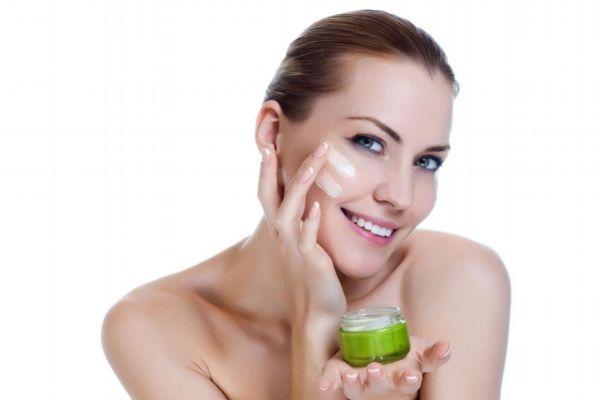 冬季护肤有哪些常识 护肤存在哪些误区