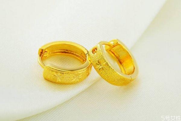 黄金会贬值吗 储存黄金最多的是哪个国家呢