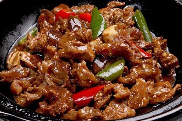 驴肉怎么处理没有腥味 怎么去除驴肉的腥味