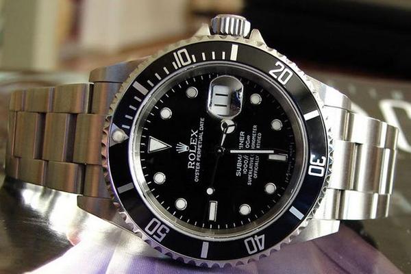 六万左右可以买什么表 六万左右能买劳力士手表吗