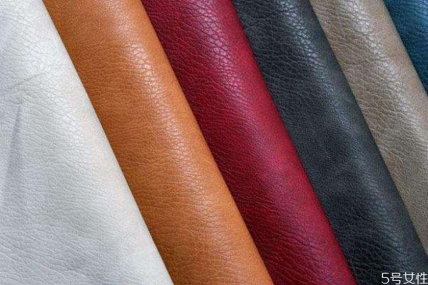 皮革的面料有什么优点吗 皮革的面料贵吗
