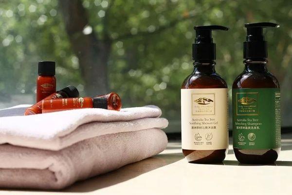 清除头屑的精油有哪些 清除头屑精油的用法