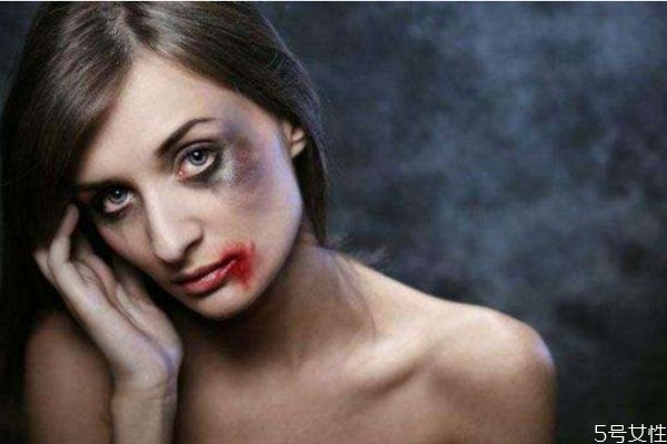 有多少男人会打老婆 打了老婆后男人的心理