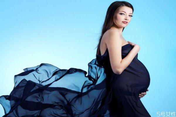 孕初期应该注意什么呢 孕妇应该补充什么呢