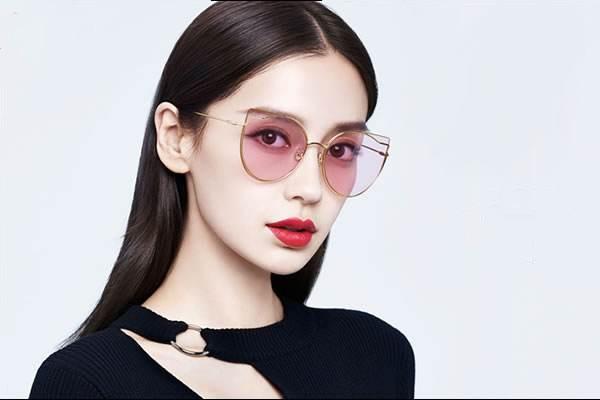 陌森眼镜产品有什么优势 陌森眼镜品牌怎么样