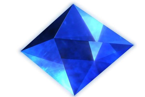 欧瑞诗水晶有哪些种类 欧瑞诗水晶怎么样呢