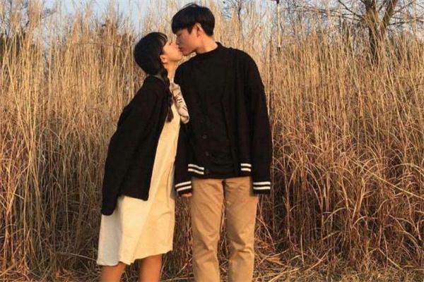 广西横县相亲网不要验证的,怎么问女生要照片 女生为什么不愿意给照片