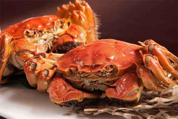 冻螃蟹怎么解冻 为什么冻螃蟹解冻后肉空了