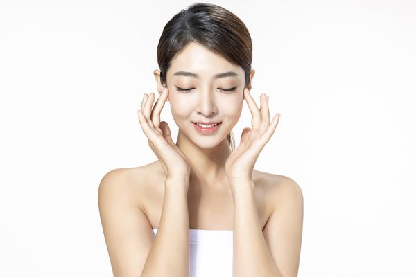 面部脂肪填充多久后可以用化妆品 脂肪填充多久涂护肤品