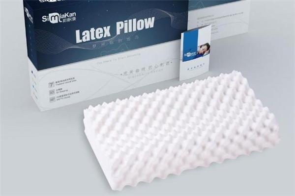 乳胶枕头和荞麦皮枕头哪个好 乳胶枕头和荞麦枕头区别