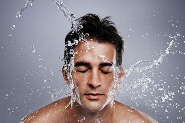 资生堂须后水怎么样 资生堂须后水哪个好用