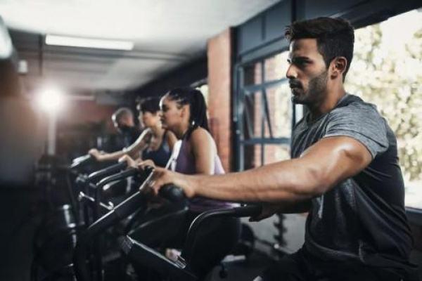 增肌的方法有哪些 增肌训练多久见效