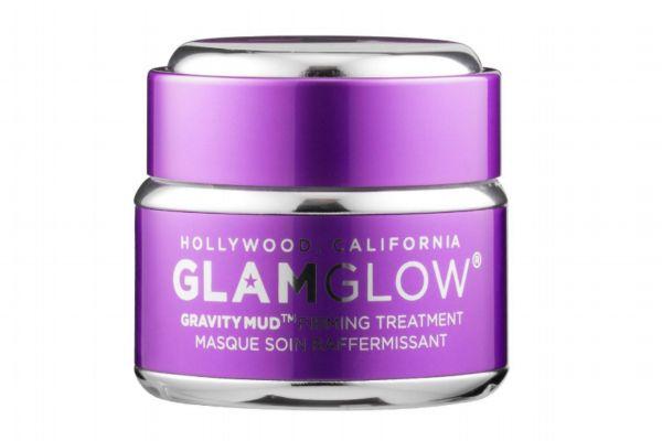 格莱魅紫色面膜什么作用 格莱魅紫色面膜功效