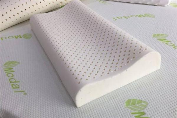 乳胶枕头适合儿童睡吗 乳胶枕头适合哪些人