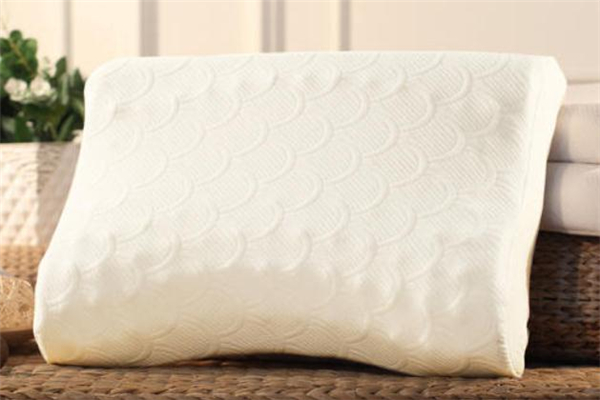 乳胶枕头孕妇可以使用吗 乳胶枕头对孕妇有害吗