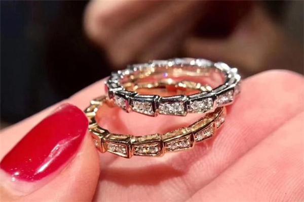 宝格丽戒指尺寸不合适能换吗 宝格丽戒指尺寸对照表