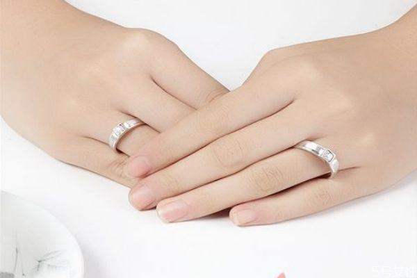 戴瑞珠宝为什么只能购买一次戒指呢