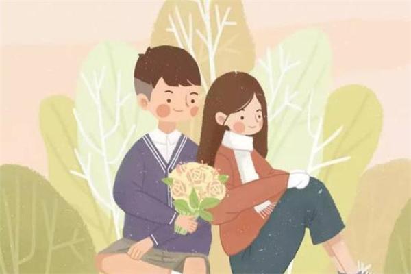 韶关市相亲网,二婚女人怎么才能幸福 二婚女人怎么找好男人
