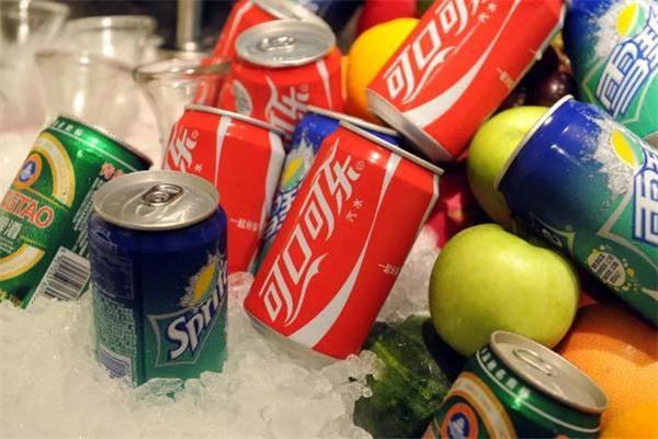 碳酸饮料对骨骼的影响大吗 碳酸饮料会影响骨骼发育吗