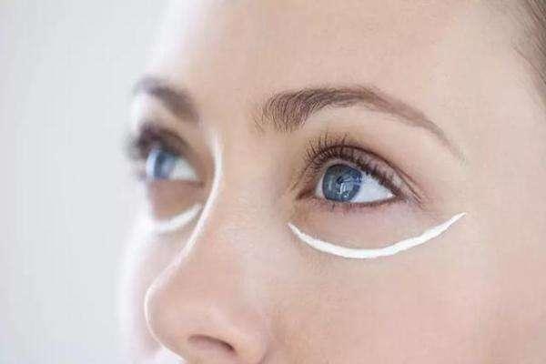 眼袋溶脂针价格如何 溶脂针去眼袋有副作用吗
