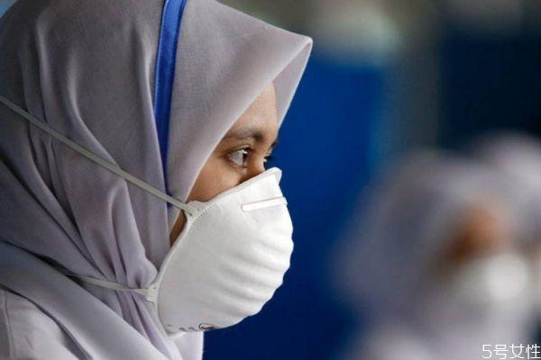 什么是甲型肝炎呢 甲型肝炎有什么危害呢