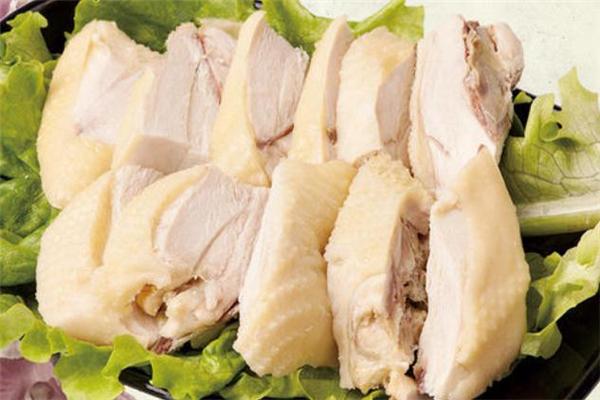 盐水鸡的做法 盐水鸡怎么做好吃