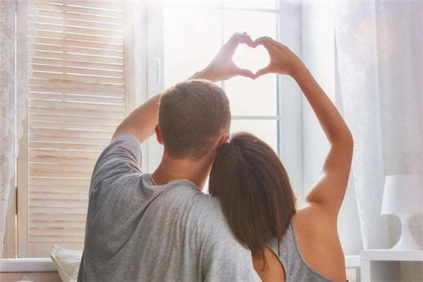 丈夫和前妻老有纠葛怎么办 丈夫能前妻家过夜吗