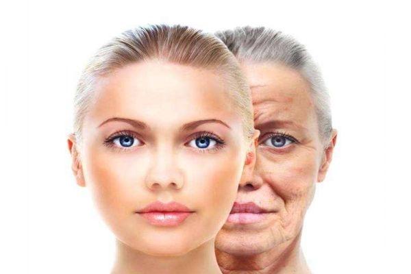 果酸换肤是永久性的吗 果酸换肤适合什么年龄人群呢