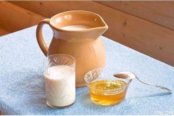 牛奶面膜可以每天敷吗 经常用牛奶做面膜好吗