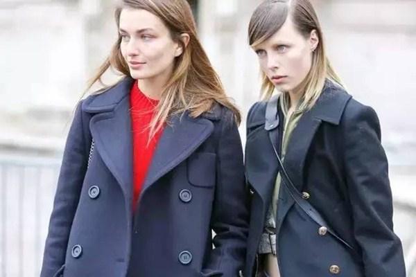 羊绒大衣什么季节穿 羊绒大衣适合什么年龄